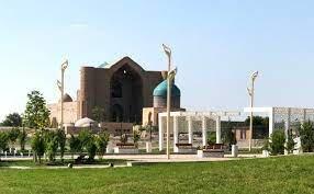 Түркістан қаласын салуға қанша қаржы бөлінді?