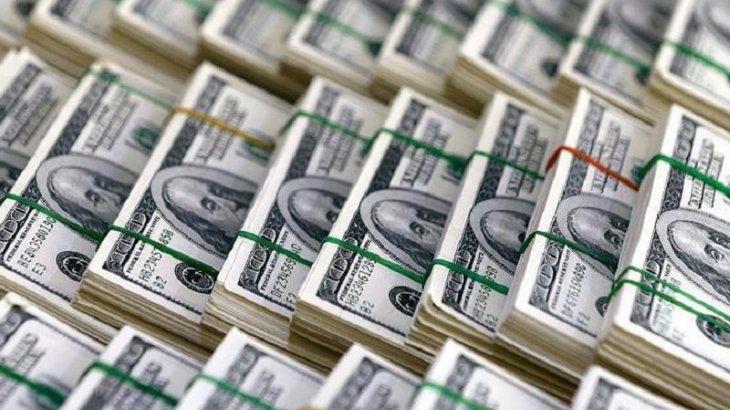Еліміздегі экспорт көлемі 47 млрд долларды құраған