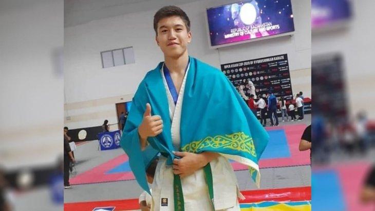 Кісі қолынан қаза тапқан Азия чемпионының әпкесі Тоқаевқа ашық хат жолдады