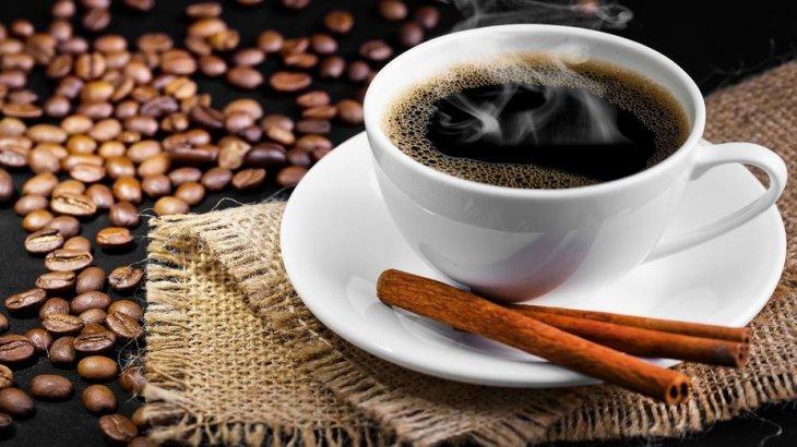 Ғалымдар кофенің бауырға пайдасы барын анықтады