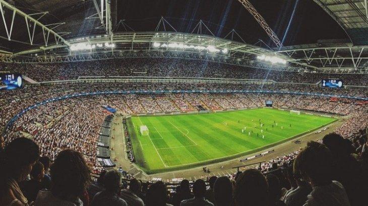 EURO-2020-ның плэй-офф кезеңі: 26 маусымда кімдер ойнайды?