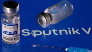 ЕО «Спутник V» вакцинасын неге тіркемей жатыр?