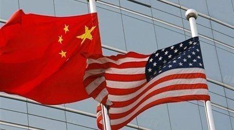 АҚШ пен Қытай арасында соғыс болуы мүмкін бе – сарапшы жауап берді