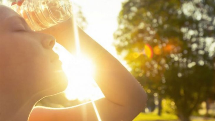«Себепсіз үйден шықпаған жөн»: синоптиктер Қазақстанның басым аумағында күннің қатты ыситынын айтты