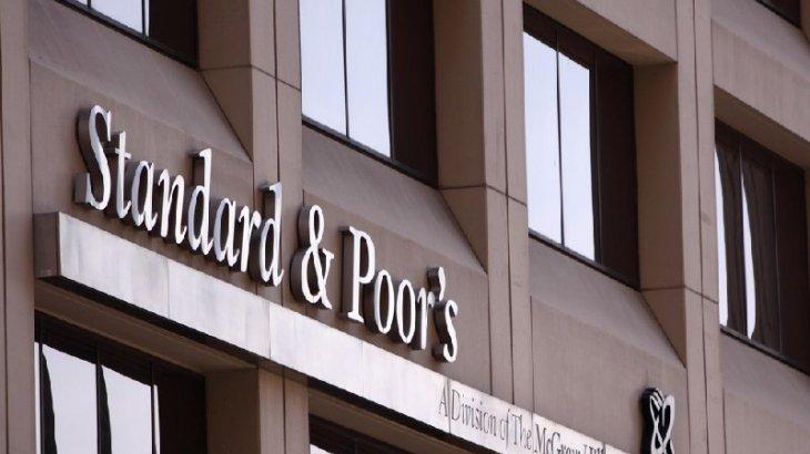 S&P Global агенттігі «Kaspi Bank» АҚ рейтингін көтерді