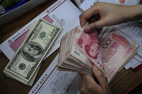 «Қазавтожол» Қытайдан 200 млн доллар қарыз алмақ