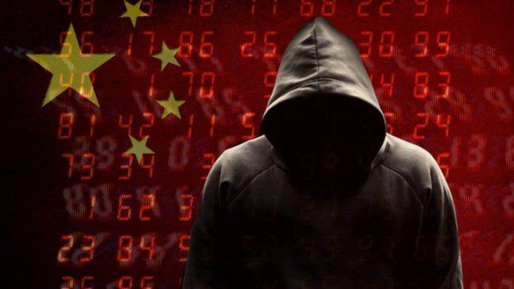 Қытай Орталық Азияға бағытталған кибер-шпиондық операциялар жүргізуде