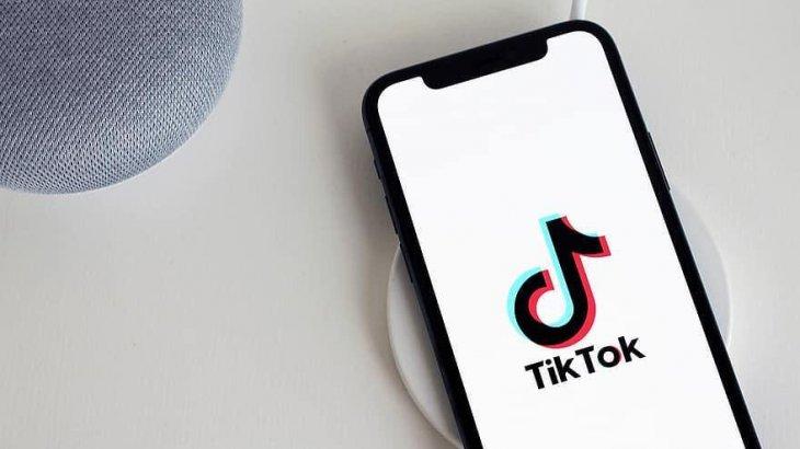 Өзбекстанда Twitter, TikTok желілерінің қызметіне шектеу қойылды