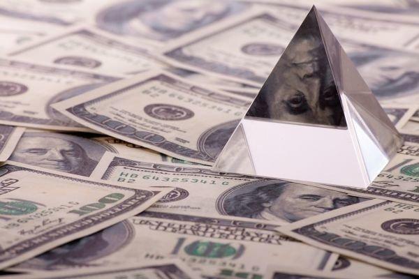 Танымал блогерлер қаржы пирамидаларын жарнамалағаны үшін жазалана ма: Бас прокурор жауап берді