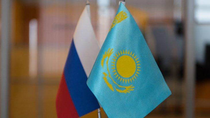 Ресей Қазақстанға 136 миллиард теңге өтемақы төледі – ҰҚК