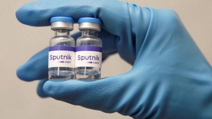 «Спутник Лайт» вакцинасының ерекшелігі қандай – сарапшы пікірі
