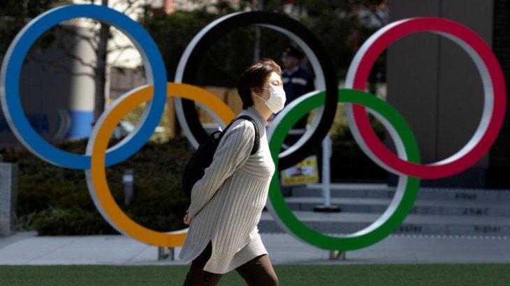 2032 жылғы жазғы Олимпиада ойындары қайда өтетіні белгілі болды