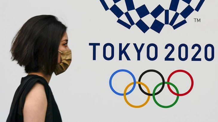 Токио олимпиадасы тоқтатылуы мүмкін