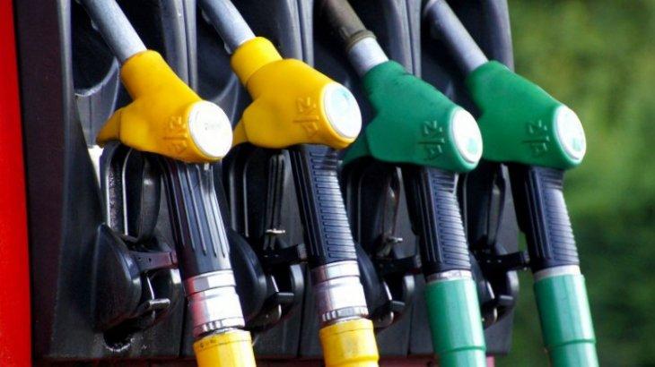 Елімізде бір жылда бензин қаншалықты қымбаттады?