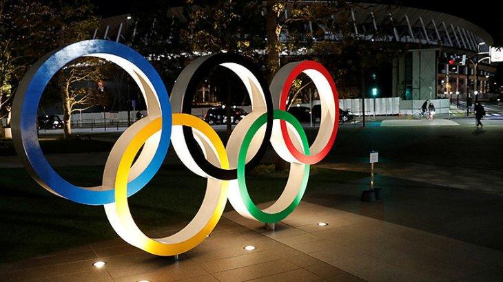 Токио-2020: XXXII жазғы Олимпиада ойындарының ашылу салтанаты басталды