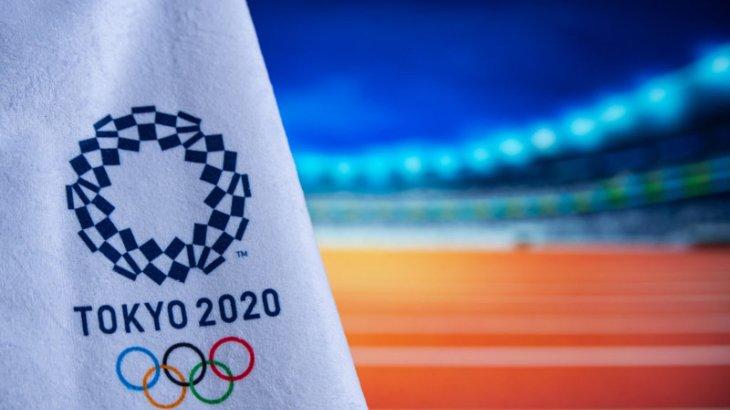 Токио-2020: 25 шілдеде кімдер жарысқа шығады?