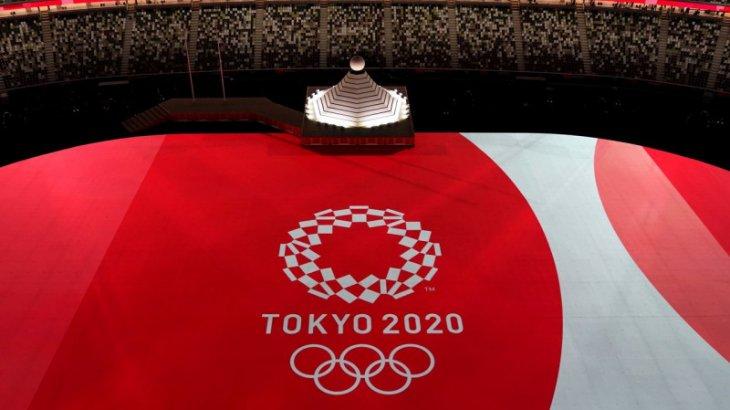 Токио Олимпиадасы: 26 шілдеде кімдер жарысқа шығады?
