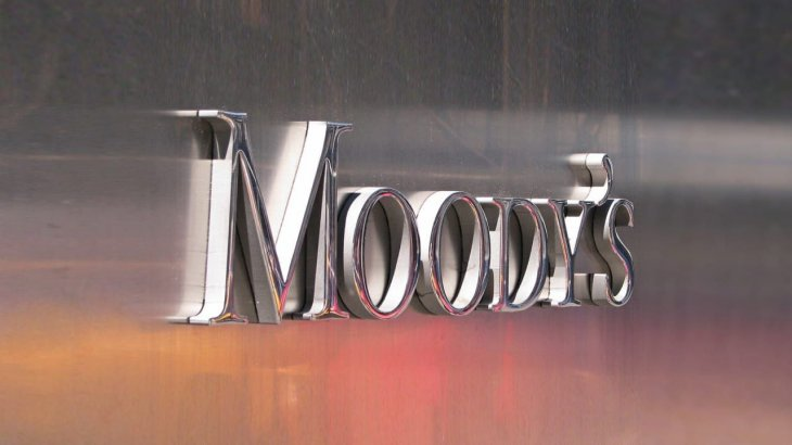 Moody's Kaspi Bank рейтингтерін көтерді