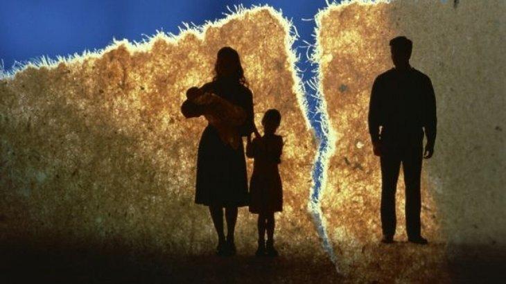 «Тұрмыстық зорлық жасырын қалады»: Былтыр 2 мыңнан астам үйленген жұп бір жылға жетпей ажырасқан