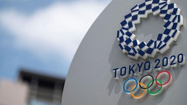 Токио-2020: 28 шілде күні Қазақстан спортшыларынан кімдер сайысқа түседі