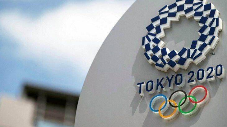 Токио-2020: Бүгін Қазақстан спортшыларынан кімдер сайысқа түседі