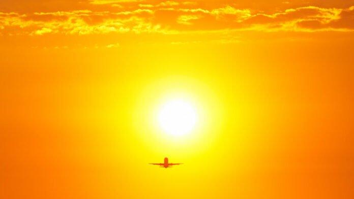 «42 градусқа дейін ыстық»: Тамыз айында ауа райы қандай болады?