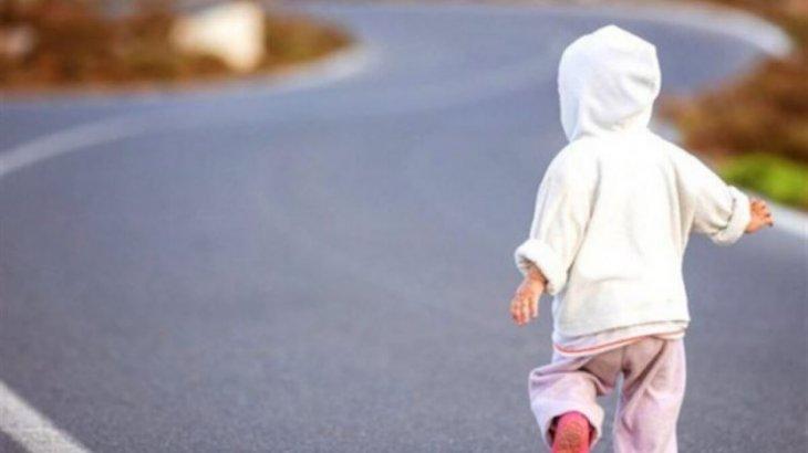 «Ойнауға шығып, қайта оралмаған»: 4 күн бұрын жоғалған балалардың жайы не болды?
