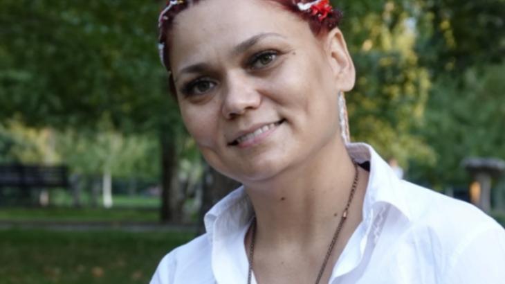 Тоқаев Наталья Слекишинаға рақымшылық жасады