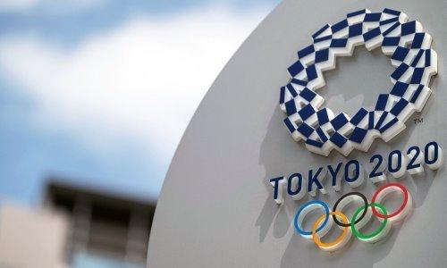 Токио Олимпиадасы: 4 тамызда кімдер жарысқа шығады?