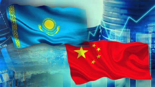 «Қазақстан Қытайға қосылса, қарызы кешіріледі»: Желідегі жазба қазақстандықтарды састырды