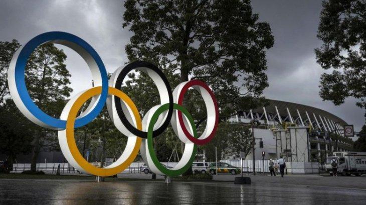 Олимпиада ойындарында 300-ден астам адам коронавирус жұқтырды