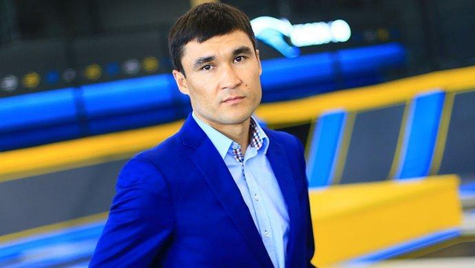 «Нәтиже мәз емес»: Сәпиев Олимпиададағы боксшылардың өнеріне өз бағасын берді