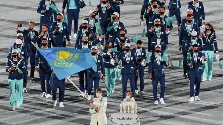 «Тарихымыздағы ең нашар көрсеткіш»: Сарапшылар ел спортшыларының Олимпиададағы сәтсіздігінің себебін айтты