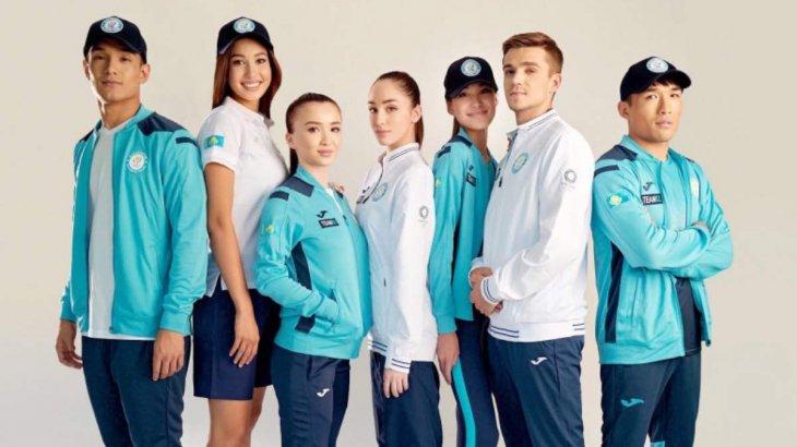 Токио Олимпиадасына қанша қаражат жұмсалды: Ұлттық Олимпиада комитеті жауап берді