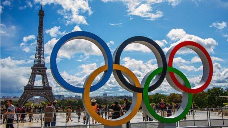 Келесі Олимпиада ойындары қашан және қайда өтетіні белгілі болды