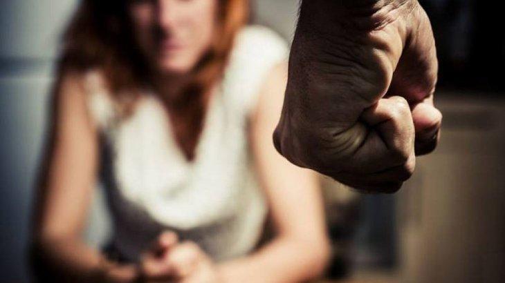 Батыс Қазақстанда ашуға берілген ер адам туған шешесін өлтіріп алды