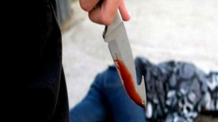 Қарағанды облысында бүтін бір отбасын өлтіріп кетті