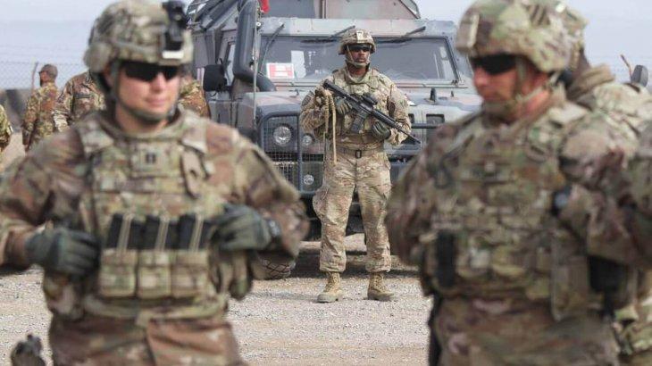 АҚШ Ауғанстандағы операцияға күніне 300 млн доллардан жұмсаған