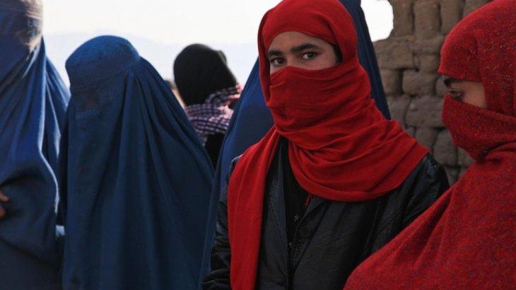 «Жасы 18-ден асқан қыздарды тоқалдыққа әкетеді»: Ауғанстандағы қазақтар Қазақстан үкіметінен көмек сұрады