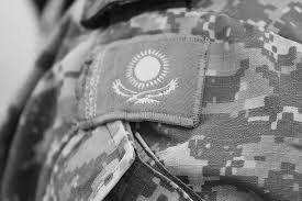 Тараздағы жарылыстан 4 әскери қызметші қаза тапты