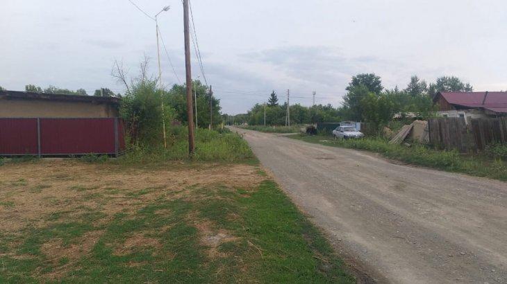 «Ауыл қи сасып тұр»: Шығыс Қазақстан тұрғындарыжайылым жер таппай отыр