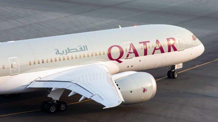 Қазақстан мен Катар арасында әуе рейсі ашылды