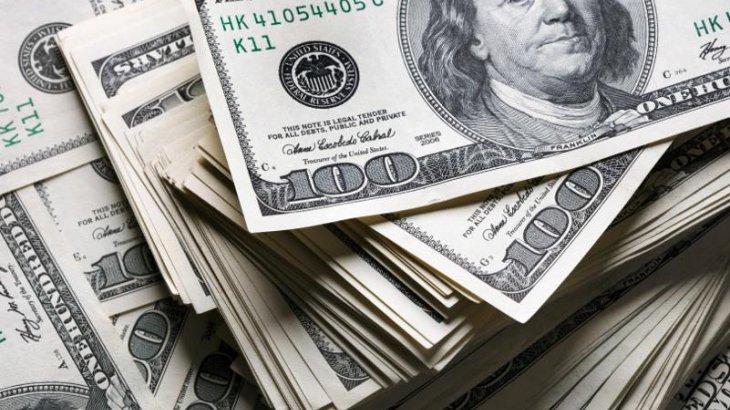 Доллар бағамы тағы өсті