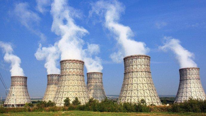 «Қазақстанға атом станциясы қажет» - Тоқаев