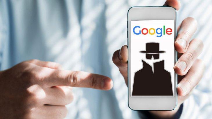 Google Ауғанстан үкіметінің аккаунтын бұғаттап тастады