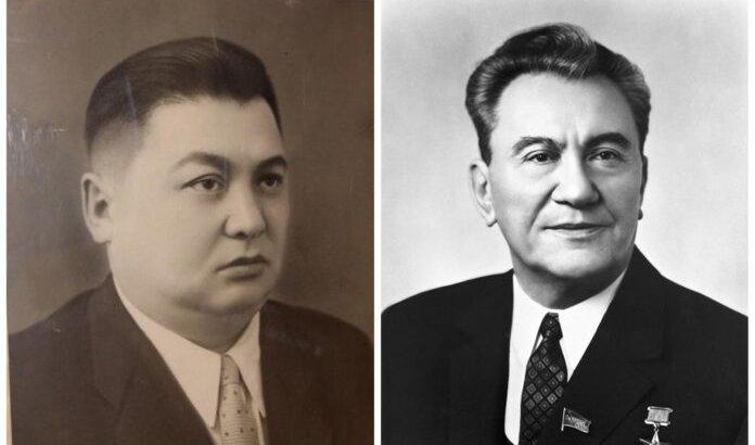«Қонаев қазақ жерін Өзбекстанға беруге қарсы болмады» – Тәшенев
