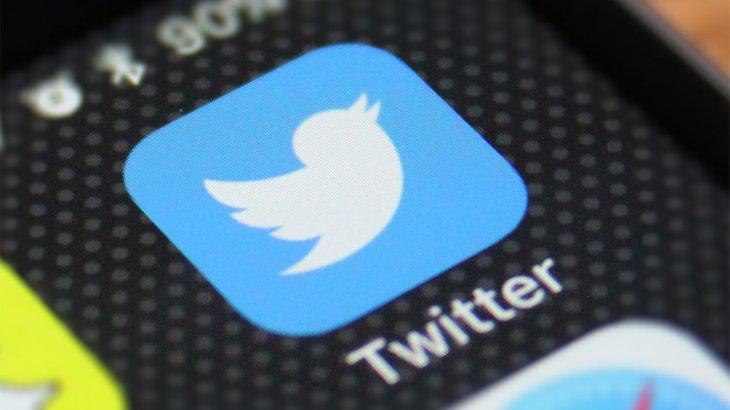 Twitter Президенттің баспасөз хатшысы Берік Уәлидің парақшасын бұғаттап тастады