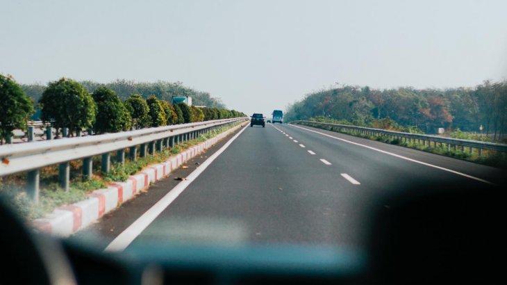Қазақстанда 2025 жылға қарай жол сапасы жақсарады