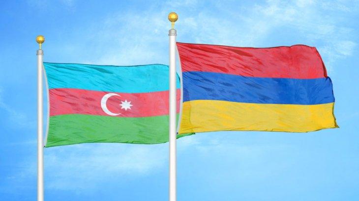 Армения Әзербайжанның үстінен халықаралық сотқа шағым түсірді