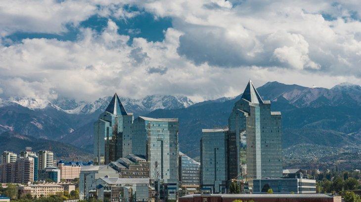 БҰҰ Алматыда Ауғанстанға көмек көрсететін хаб құруды мақұлдады – СІМ